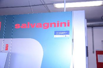 Salvagnini